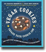 book_vegancookies