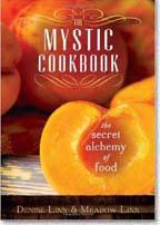 books_mysticcook