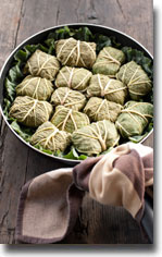 cabbage-dumplings