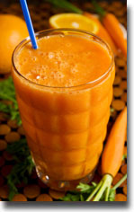 carrot-orange-smoothie