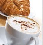 Caffeine and Mental Health
