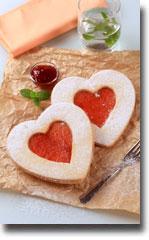 cookies-heart
