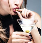 Researchers Conclude Alcohol is the Worst Drug
