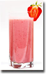 energy-smoothie