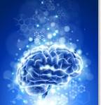 Exercise May Prevent Alzheimer's Disease
