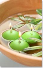 fasting-Traditional-Tibetan-Medicine