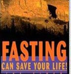 Fasting Can Save Your Life