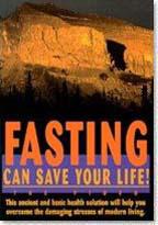 film_fastingcan