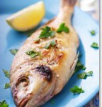 Fish Oil Better Than Ritalin