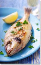 fish-oil-adhd