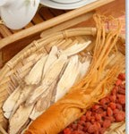 Ginseng, Mental Performance and Alzheimer's Disease