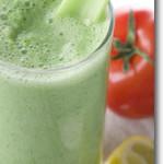 Green Celery Tonic