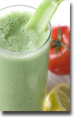 green-smoothie-10