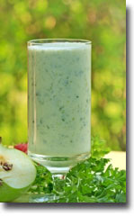 green-smoothie-3