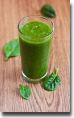 green-smoothie-5