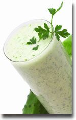 green-smoothie-8