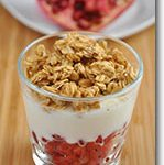 Why Yogurt is Good