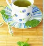 How Herbal Medicine Works