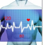 Fasting and Hypertension