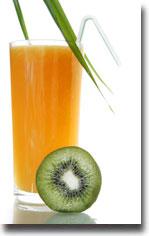 kiwi-orange-juicer