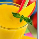 Antioxidant Smoothie