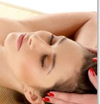 Massage Therapy During Fasting