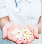 How Medications Affect Your Mood