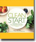 new_cleanstart