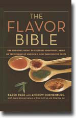 new_flavorbible