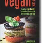 Vegan Yum Yum