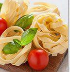 Can Pasta Trigger Depression?