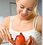 Health Benefits of Pomegranate