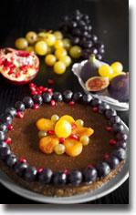 raw-chocolate-cake
