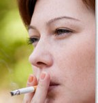 Smoking Can Lower Your IQ