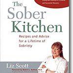 Sober Kitchen