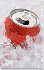 soda-depression