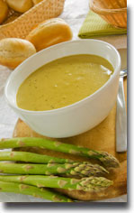 soup-asparagus