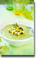 soup-squash-zuchini