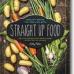 Straight Up Food