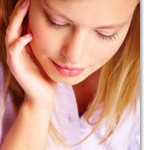 Chronic Stress and the Immune System