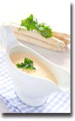 white-sauce