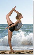 yoga-stress